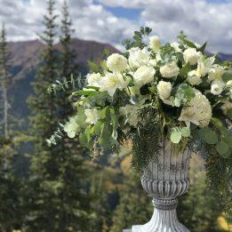 wedding_thumb_IMG_5969 (2)