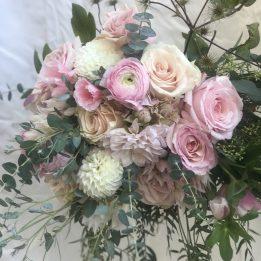 wedding_thumb_IMG_5969 (3)