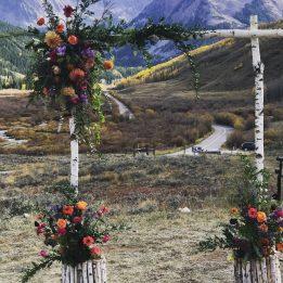 wedding_thumb_IMG_5969 (6)