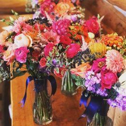 wedding_thumb_IMG_5969 (7)